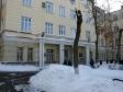 萨马拉市, Galaktionovskaya st, 房屋141