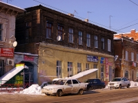 neighbour house: st. Galaktionovskaya, house 26. store