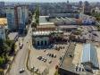 Самара, Коммунистическая ул, дом90