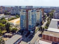 Самара, Коммунистическая ул, дом 29