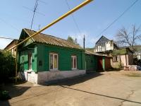Самара, Куйбышева ул, дом 8