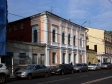 Samara, Kuybyshev st, house106Б