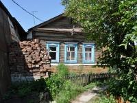 Samara, st Kuybyshev, house 18. Private house