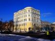 Samara, Kuybyshev st, house66