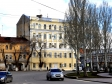 萨马拉市, Kuybyshev st, 房屋66