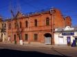 萨马拉市, Kuybyshev st, 房屋59