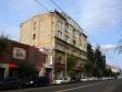 萨马拉市, Kuybyshev st, 房屋90