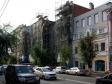 萨马拉市, Kuybyshev st, 房屋92