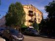Samara, Kuybyshev st, house100