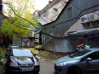 Самара, Куйбышева ул, дом 103