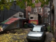 萨马拉市, Kuybyshev st, 房屋103