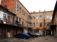 Samara, Kuybyshev st, house113