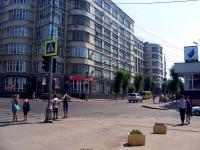 Самара, Куйбышева ул, дом 145