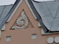 Самара, университет СамГТУ (Самарский государственный технический университет) , улица Куйбышева, дом 153