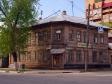 Samara, Leninskaya st, house184