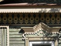 Самара, музей Дом-музей В.И.Ленина , улица Ленинская, дом 131