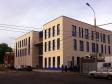 Samara, Leninskaya st, house93А/СТР