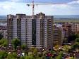 Samara, Leninskaya st, house211А