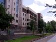 萨马拉市, Leninskaya st, 房屋211А