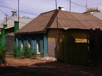 Самара, Ленинская ул, дом 13