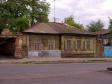 Самара, Ленинская ул, дом113