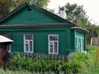 萨马拉市, Leninskaya st, 房屋 95. 公寓楼