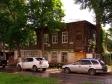Samara, Leninskaya st, house201