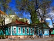 Samara, Leninskaya st, house146