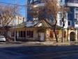 Samara, Leninskaya st, house157