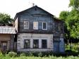 Samara, Leninskaya st, house186