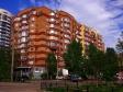 Samara, Leninskaya st, house147