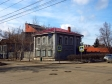 Самара, Ленинская ул, дом158