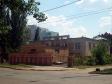 萨马拉市, Leninskaya st, 房屋82