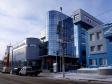 Samara, Leninskaya st, house100