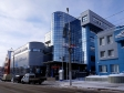 Самара, Ленинская ул, дом100