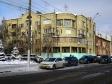 萨马拉市, Leninskaya st, 房屋102