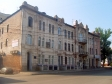 萨马拉市, Leninskaya st, 房屋116