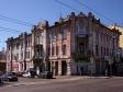 Samara, Leninskaya st, house116