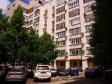Samara, Mayakovsky st, house31