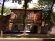 Samara, Mayakovsky st, house34