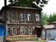 Samara, Mayakovsky st, house82