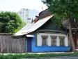 Samara, Mayakovsky st, house26