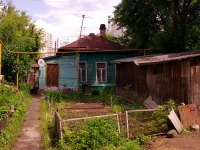 neighbour house: st. Mayakovsky, house 30. Private house