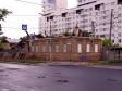 Samara, Mayakovsky st, house46