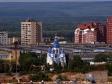 Самара, Мичурина ул, дом98В
