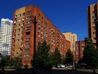 萨马拉市, Michurin st, 房屋 147. 公寓楼