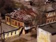 Samara, Molodogvardeyskaya st, house42
