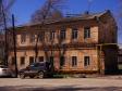 萨马拉市, Molodogvardeyskaya st, 房屋44