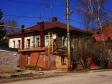 Samara, Molodogvardeyskaya st, house48