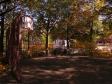 Самара, Молодогвардейская ул, спортивная площадка